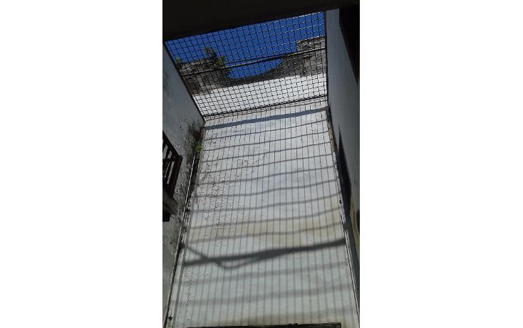 Foto de local en renta en  , veracruz centro, veracruz, veracruz de ignacio de la llave, 1280185 No. 12