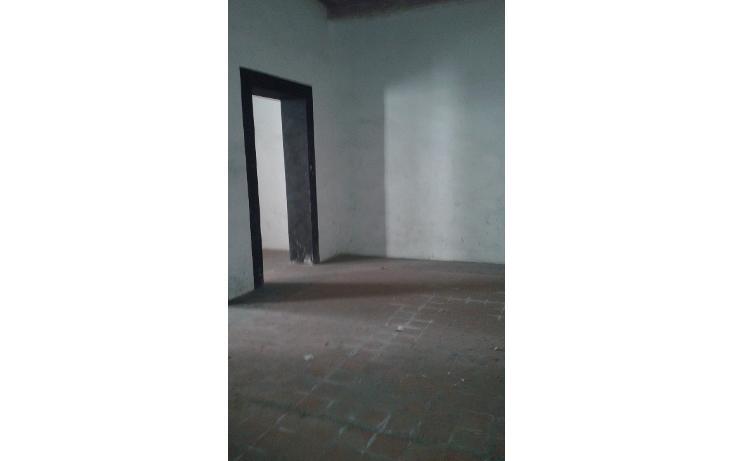 Foto de local en renta en  , veracruz centro, veracruz, veracruz de ignacio de la llave, 1280185 No. 13
