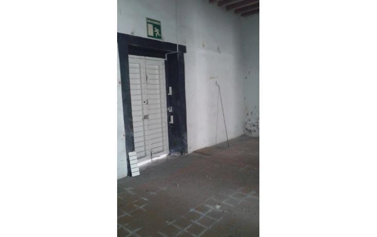 Foto de local en renta en  , veracruz centro, veracruz, veracruz de ignacio de la llave, 1280185 No. 14