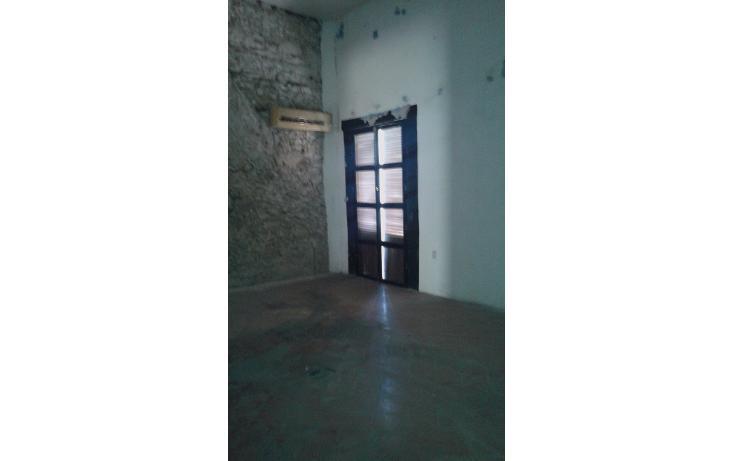 Foto de local en renta en  , veracruz centro, veracruz, veracruz de ignacio de la llave, 1280185 No. 15