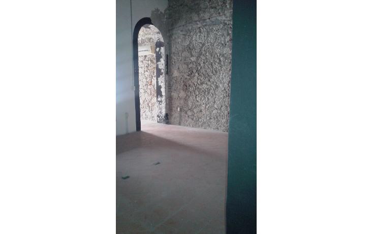 Foto de local en renta en  , veracruz centro, veracruz, veracruz de ignacio de la llave, 1280185 No. 16