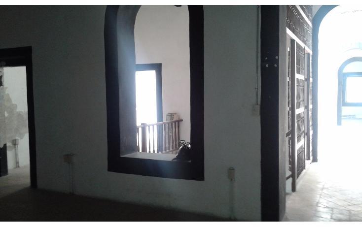 Foto de local en renta en  , veracruz centro, veracruz, veracruz de ignacio de la llave, 1280185 No. 17