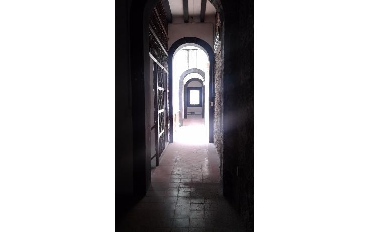 Foto de local en renta en  , veracruz centro, veracruz, veracruz de ignacio de la llave, 1280185 No. 18