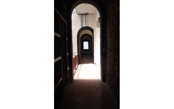 Foto de local en renta en  , veracruz centro, veracruz, veracruz de ignacio de la llave, 1280185 No. 19