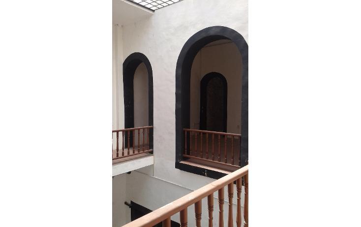 Foto de local en renta en  , veracruz centro, veracruz, veracruz de ignacio de la llave, 1280185 No. 20