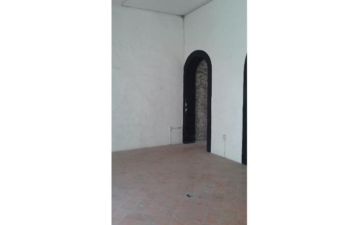 Foto de local en renta en  , veracruz centro, veracruz, veracruz de ignacio de la llave, 1280185 No. 21