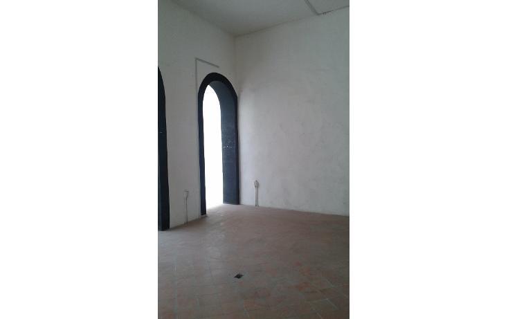 Foto de local en renta en  , veracruz centro, veracruz, veracruz de ignacio de la llave, 1280185 No. 22