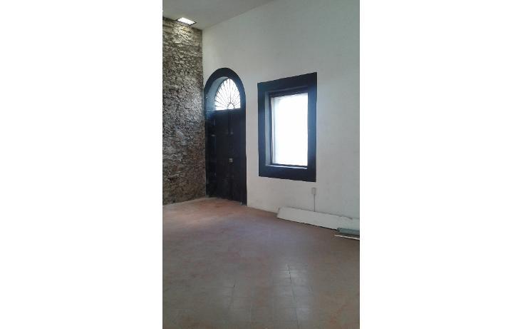 Foto de local en renta en  , veracruz centro, veracruz, veracruz de ignacio de la llave, 1280185 No. 23