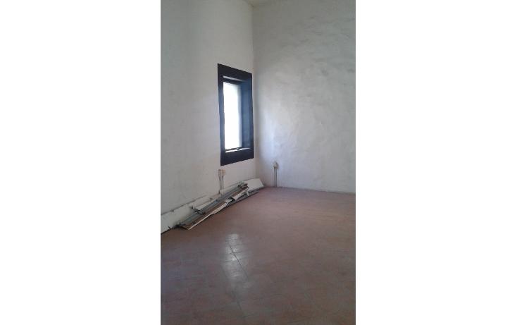 Foto de local en renta en  , veracruz centro, veracruz, veracruz de ignacio de la llave, 1280185 No. 24