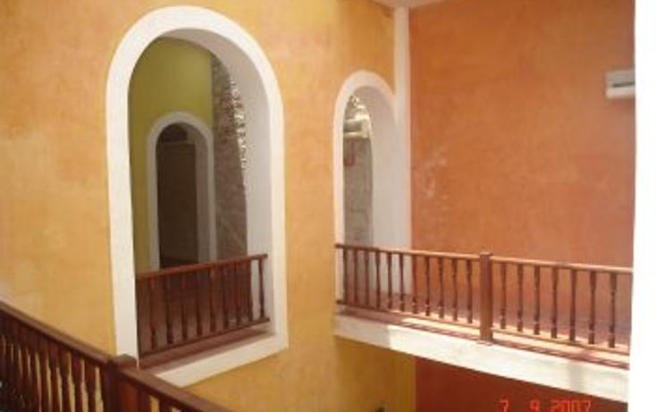Foto de local en renta en  , veracruz centro, veracruz, veracruz de ignacio de la llave, 1280185 No. 25