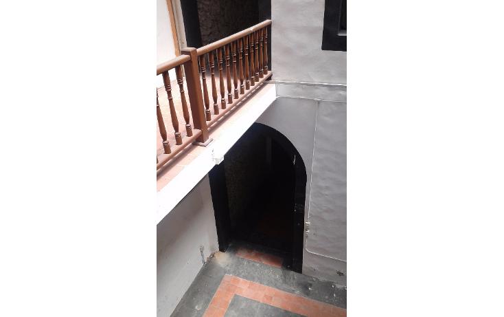 Foto de local en renta en  , veracruz centro, veracruz, veracruz de ignacio de la llave, 1280185 No. 26