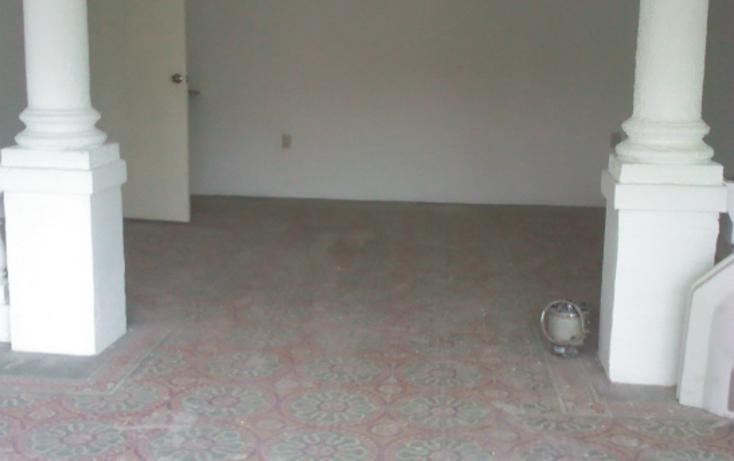 Foto de local en renta en  , veracruz centro, veracruz, veracruz de ignacio de la llave, 1280325 No. 02