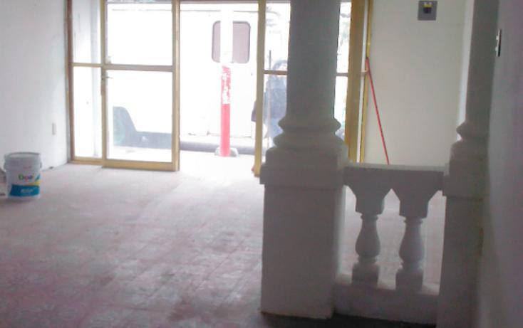 Foto de local en renta en  , veracruz centro, veracruz, veracruz de ignacio de la llave, 1280325 No. 04