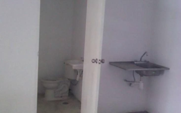 Foto de local en renta en  , veracruz centro, veracruz, veracruz de ignacio de la llave, 1280325 No. 05