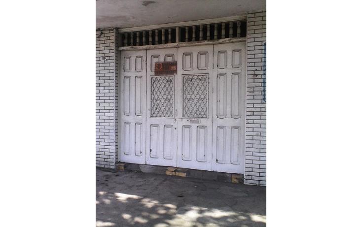 Foto de local en renta en  , veracruz centro, veracruz, veracruz de ignacio de la llave, 1292511 No. 02