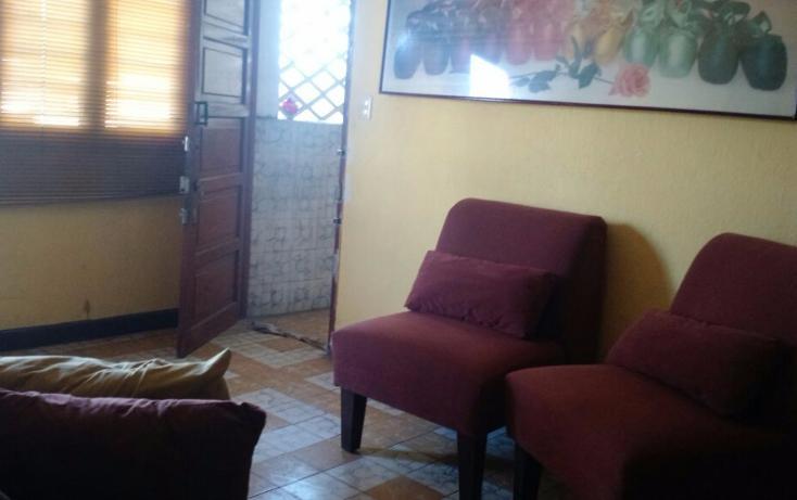 Foto de departamento en venta en  , veracruz centro, veracruz, veracruz de ignacio de la llave, 1296845 No. 01