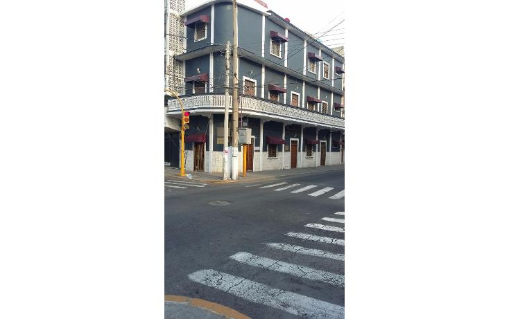 Foto de edificio en venta en  , veracruz centro, veracruz, veracruz de ignacio de la llave, 1298877 No. 03