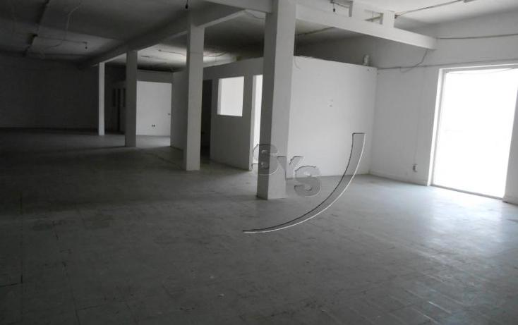Foto de nave industrial en renta en  , veracruz centro, veracruz, veracruz de ignacio de la llave, 1308979 No. 03