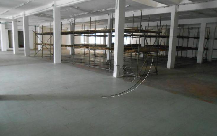 Foto de nave industrial en renta en  , veracruz centro, veracruz, veracruz de ignacio de la llave, 1308979 No. 05