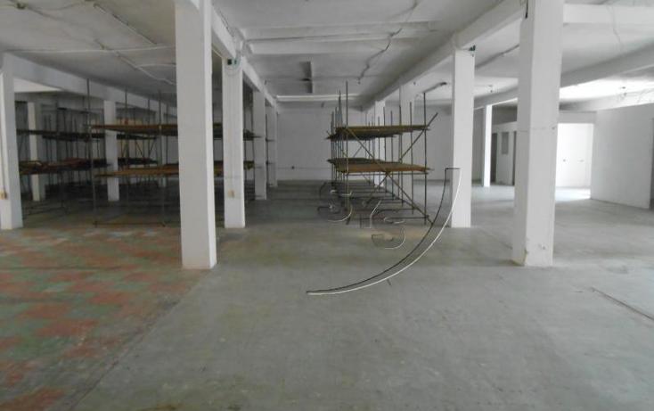 Foto de nave industrial en renta en  , veracruz centro, veracruz, veracruz de ignacio de la llave, 1308979 No. 07