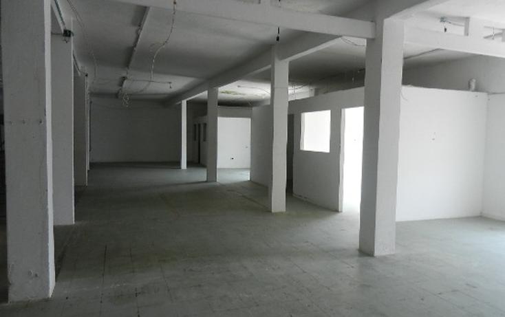 Foto de nave industrial en renta en  , veracruz centro, veracruz, veracruz de ignacio de la llave, 1316131 No. 02