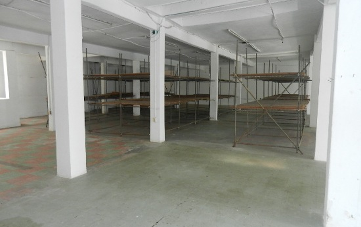 Foto de nave industrial en renta en  , veracruz centro, veracruz, veracruz de ignacio de la llave, 1316131 No. 03