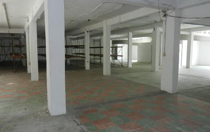 Foto de nave industrial en renta en  , veracruz centro, veracruz, veracruz de ignacio de la llave, 1316131 No. 04