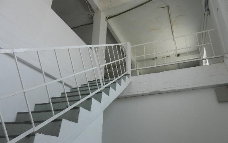 Foto de nave industrial en renta en  , veracruz centro, veracruz, veracruz de ignacio de la llave, 1316131 No. 06