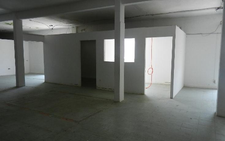 Foto de nave industrial en renta en  , veracruz centro, veracruz, veracruz de ignacio de la llave, 1316131 No. 07