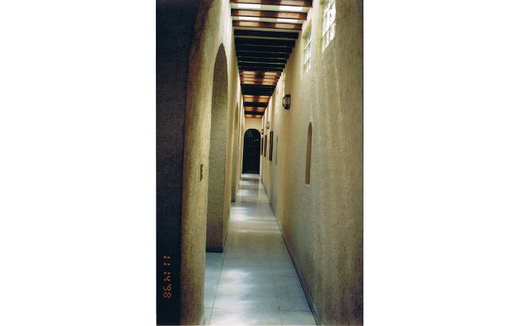 Foto de oficina en renta en  , veracruz centro, veracruz, veracruz de ignacio de la llave, 1317893 No. 02