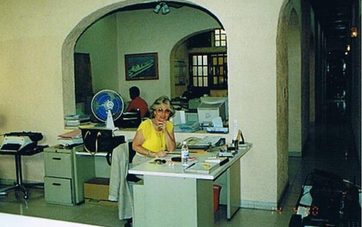 Foto de oficina en renta en  , veracruz centro, veracruz, veracruz de ignacio de la llave, 1317893 No. 03