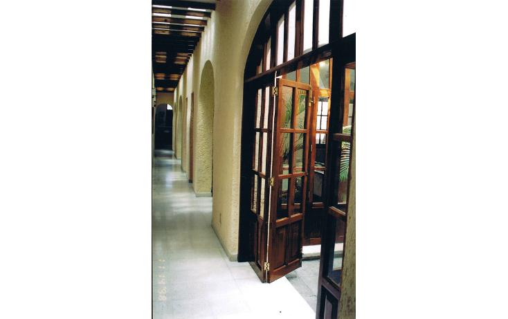 Foto de oficina en renta en  , veracruz centro, veracruz, veracruz de ignacio de la llave, 1317893 No. 04