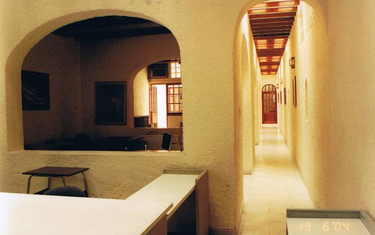 Foto de oficina en renta en  , veracruz centro, veracruz, veracruz de ignacio de la llave, 1317893 No. 05