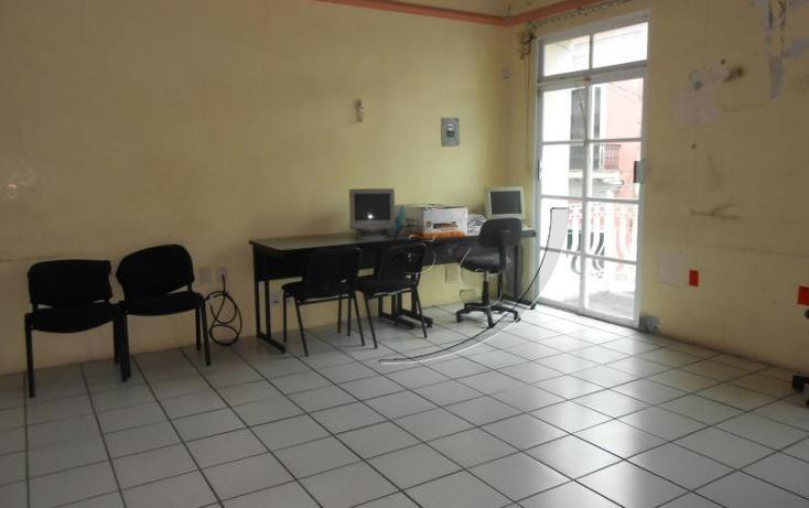 Foto de edificio en venta en  , veracruz centro, veracruz, veracruz de ignacio de la llave, 1334845 No. 02