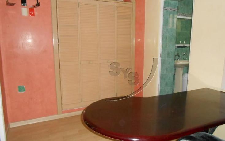 Foto de edificio en venta en  , veracruz centro, veracruz, veracruz de ignacio de la llave, 1334845 No. 05