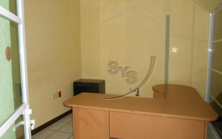 Foto de edificio en venta en  , veracruz centro, veracruz, veracruz de ignacio de la llave, 1334845 No. 06