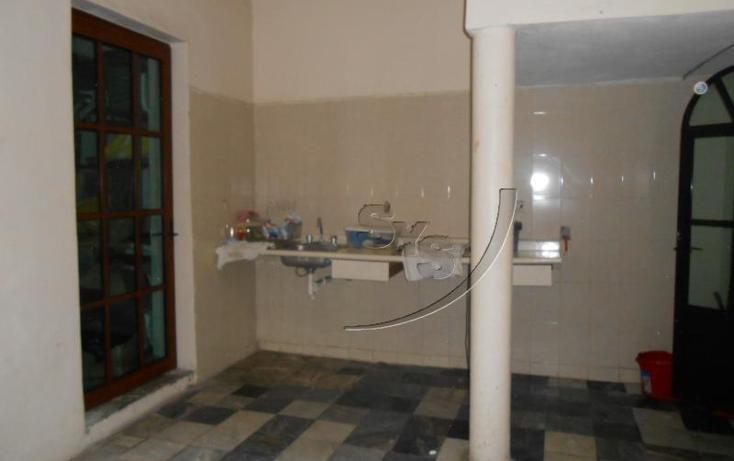 Foto de edificio en venta en  , veracruz centro, veracruz, veracruz de ignacio de la llave, 1334845 No. 08