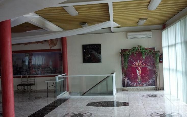 Foto de local en venta en  , veracruz centro, veracruz, veracruz de ignacio de la llave, 1407839 No. 10