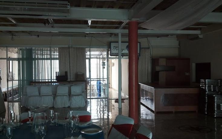 Foto de local en venta en  , veracruz centro, veracruz, veracruz de ignacio de la llave, 1407839 No. 11