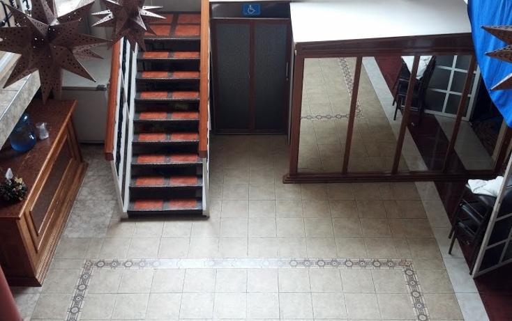 Foto de local en venta en  , veracruz centro, veracruz, veracruz de ignacio de la llave, 1407839 No. 14