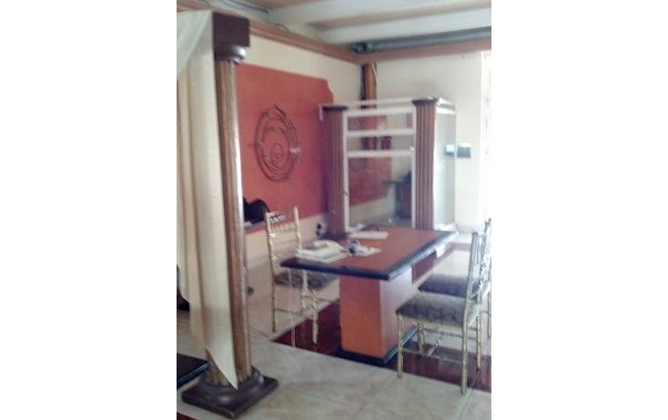 Foto de local en venta en  , veracruz centro, veracruz, veracruz de ignacio de la llave, 1407839 No. 25
