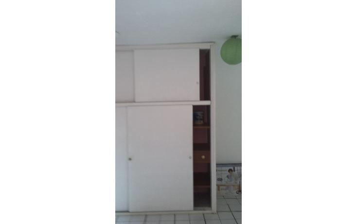 Foto de local en renta en  , veracruz centro, veracruz, veracruz de ignacio de la llave, 1409697 No. 03