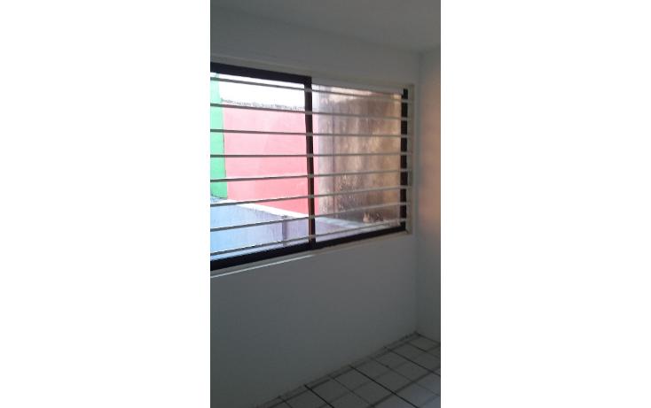 Foto de local en renta en  , veracruz centro, veracruz, veracruz de ignacio de la llave, 1409697 No. 05
