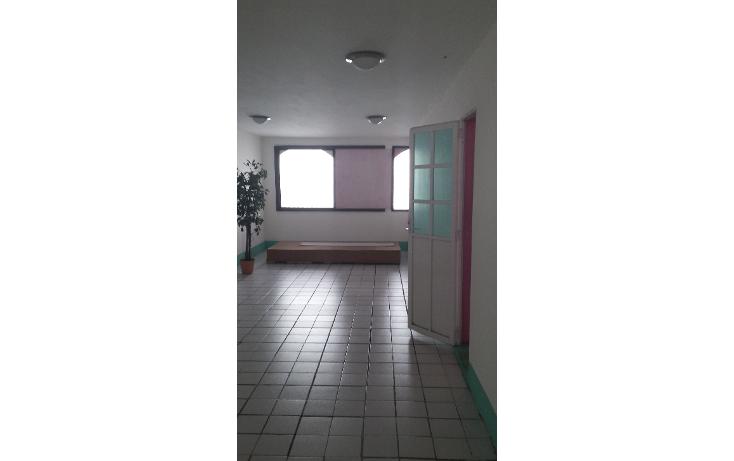 Foto de local en renta en  , veracruz centro, veracruz, veracruz de ignacio de la llave, 1409697 No. 08