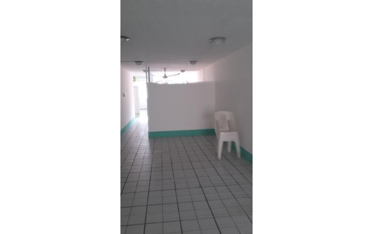 Foto de local en renta en  , veracruz centro, veracruz, veracruz de ignacio de la llave, 1409697 No. 09