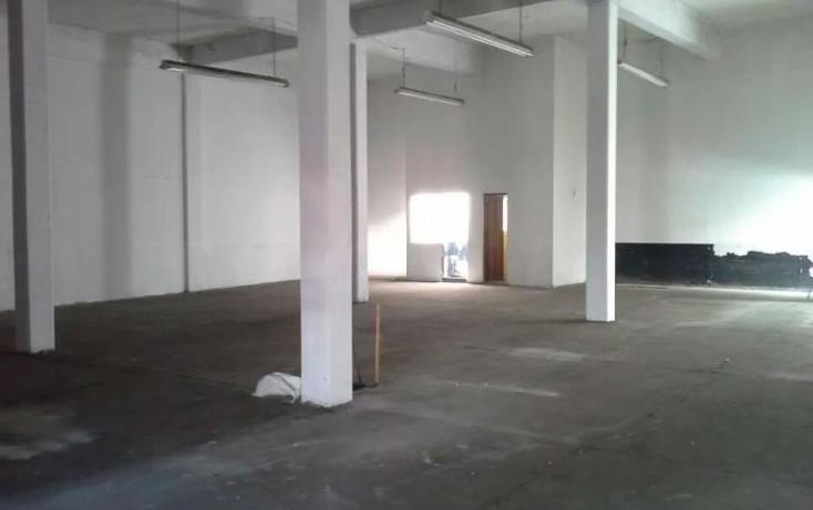 Foto de nave industrial en renta en  , veracruz centro, veracruz, veracruz de ignacio de la llave, 1412253 No. 04