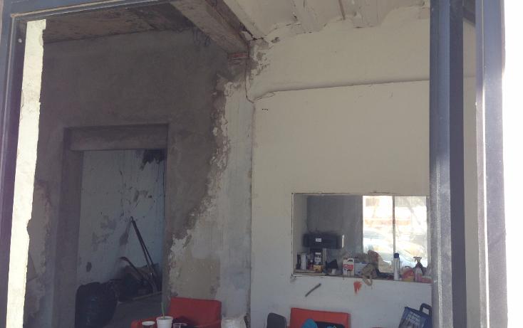 Foto de local en renta en  , veracruz centro, veracruz, veracruz de ignacio de la llave, 1416531 No. 04