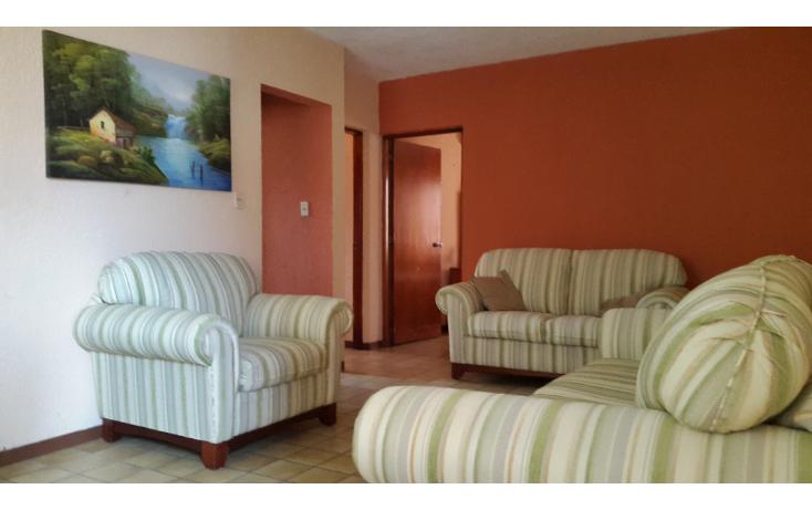 Foto de departamento en venta en  , veracruz centro, veracruz, veracruz de ignacio de la llave, 1417657 No. 02