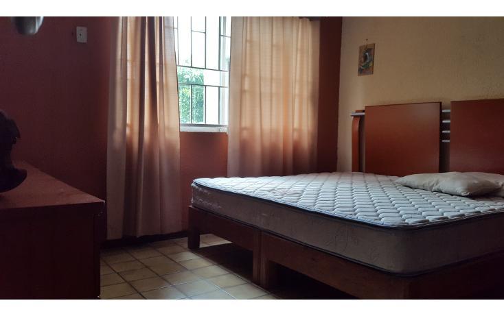 Foto de departamento en venta en  , veracruz centro, veracruz, veracruz de ignacio de la llave, 1417657 No. 05