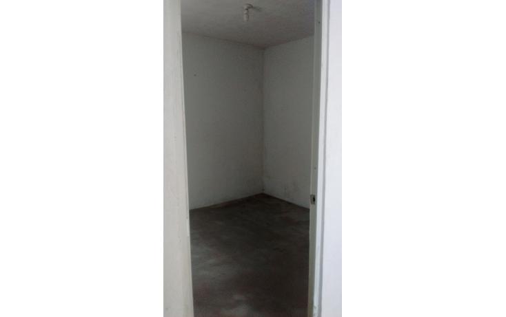 Foto de casa en venta en  , veracruz centro, veracruz, veracruz de ignacio de la llave, 1418969 No. 03